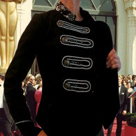 Redcarpet_copy_listing