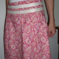 Pink_skirt_listing