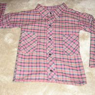 Sewing_583_listing