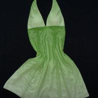 Greendress_listing