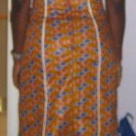 Dresses_091_listing