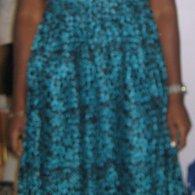 Dresses_097_listing