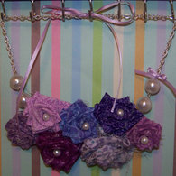 Purple_bib_1_listing