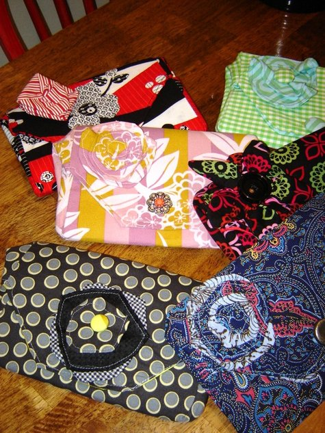 Stuff_i_made_036_large