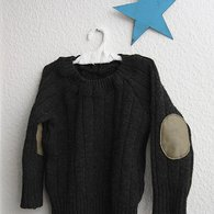 Pullover_strick_2_listing