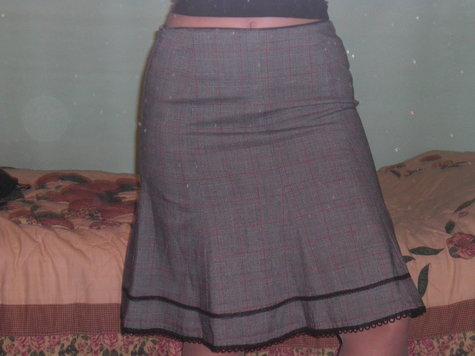 godet skirt pattern - SupaPrice.co.uk
