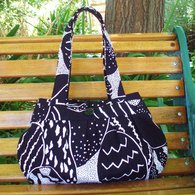 Bags_009_listing