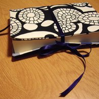 Book_covers_new_003_listing