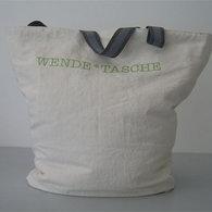 Wendetasche_1_listing