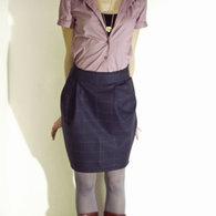 Maire_skirt_listing
