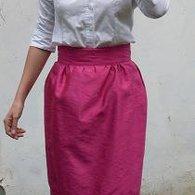 Skirt_ottobre_listing