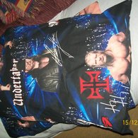 Jj_wrestling_pillowcases_listing