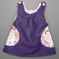 Retrodress_1_listing