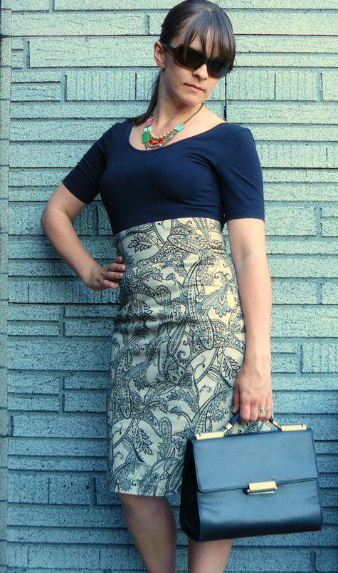 Jenny_skirt_1_large