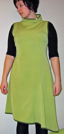 04_kjole_large