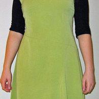04_kjole_listing