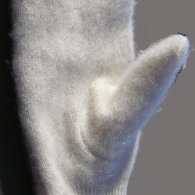 Mitten-pattern_listing