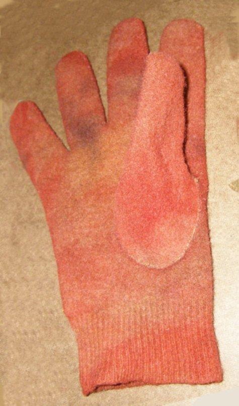 Glove_large