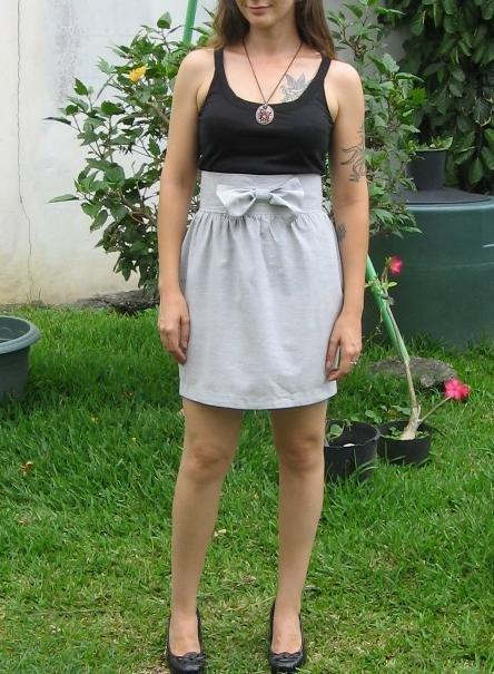 Skirt_bow_large