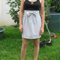 Skirt_bow_listing