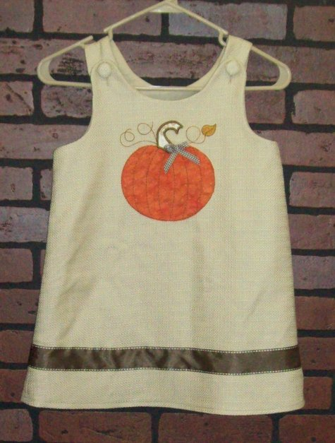 5__pumpkin_dress_large
