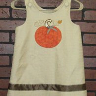 5__pumpkin_dress_listing