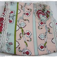 Tea_clutch1_listing