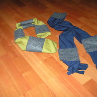 Sewing_projects_014_listing