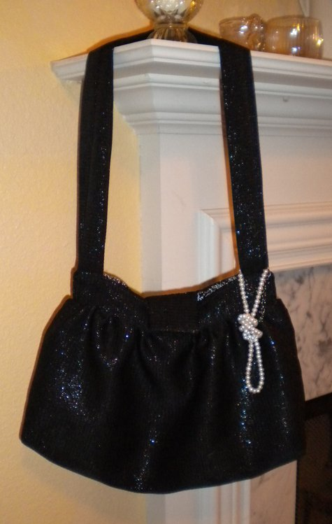 Black_sparkly_small_tote_2_large