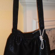 Black_sparkly_small_tote_2_listing