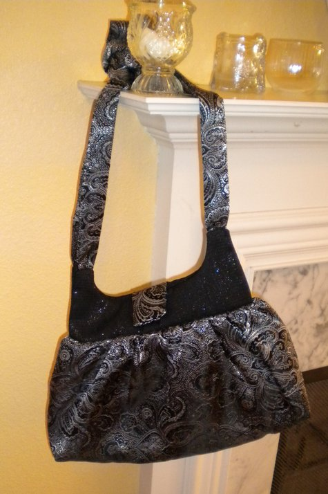 Black_and_silver_small_tote_large