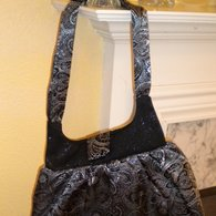 Black_and_silver_small_tote_listing
