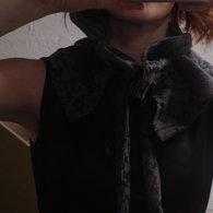 Collar1_listing
