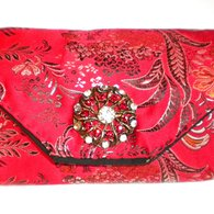 Front_view_red_brocade_listing