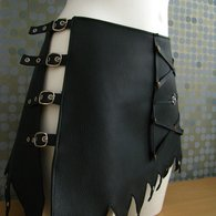 Leather_skirt_05_listing