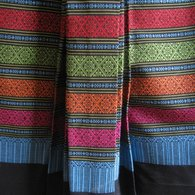 Cham_skirt_bottom_listing