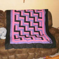 Ame_quilt_listing