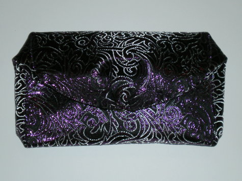 Purple_brocade_clutch_large