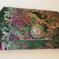 Green_brocade_frontal_2_listing
