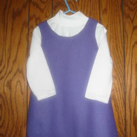 Danielle_purple_wool_001_listing