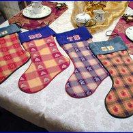 Stockingsmade_listing