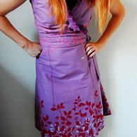 Purple_dress_front2_listing