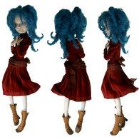 Blue_fairy2_listing