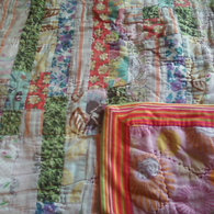 Quilt4_listing