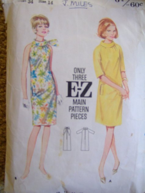 Butterick_4127_large