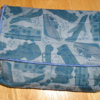 Sewing_261_listing