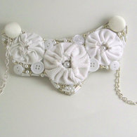 White_statement_necklace_listing