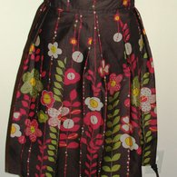 Brown_floral_skirt_listing