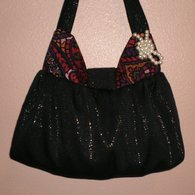Black_sparkle_mosaic_front_view_listing