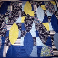 Mom_s_quilt3_listing